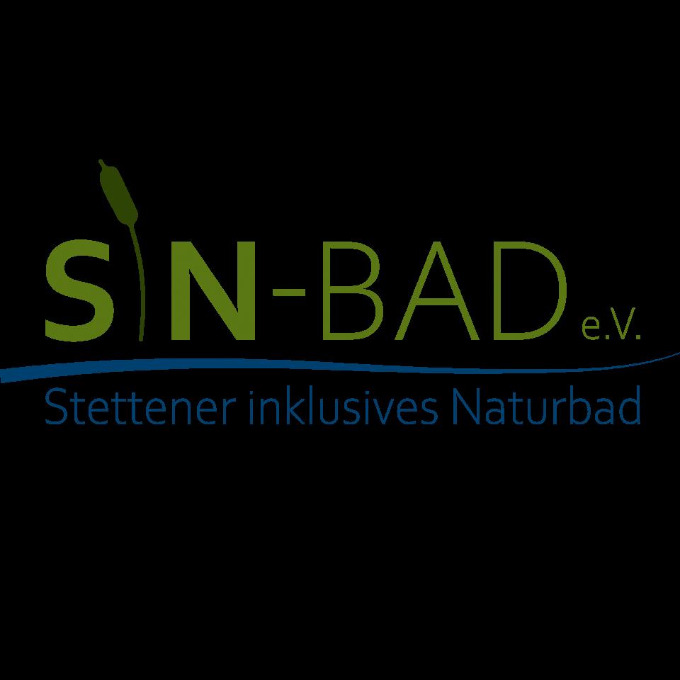 SIN-Bad Stetten
